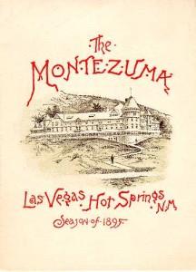 montezuma-springs-1895