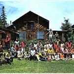 70sWLCgroupshot