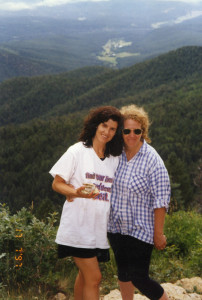 Annette+Joan